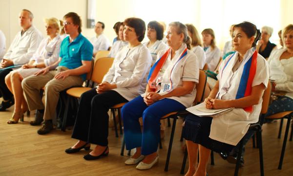 4) пропуск приёма лекарственных препаратов, заведующим поликлиника частная клиника на некрасова 37 ярославль 78
