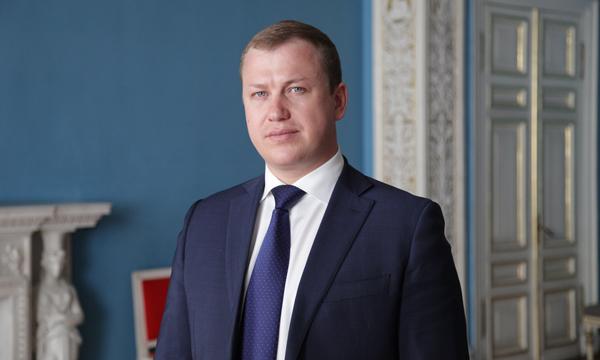 Сегодня партия «Единая Россия» отмечает 15-летие содня создания