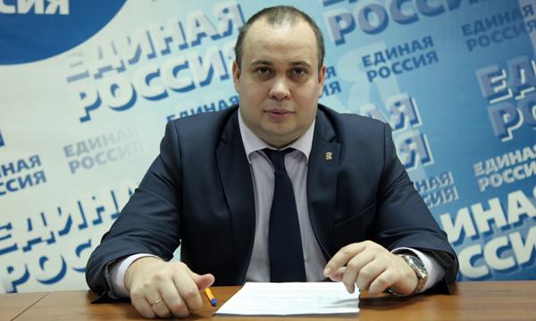 Важно, что сопредседатели Совета Законодателей поддержали инициативу регионов— Людмила Бабушкина