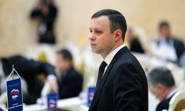 ВЗаксе Санкт-Петербурга предлагают конфисковывать продукт у незаконных торговцев