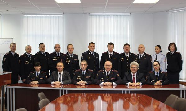 ВВыборгском районе Петербурга милиция проверяет объявление опохищении ребенка