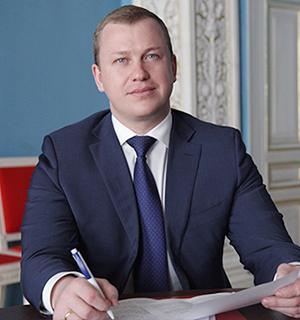 Семин юрий юрьевич член партии